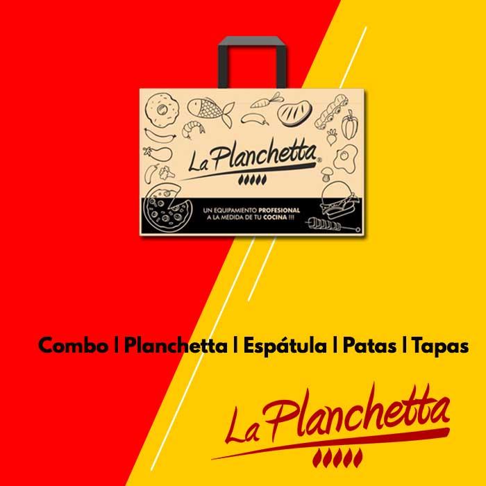 LAPLANCHETTA_MOVIL