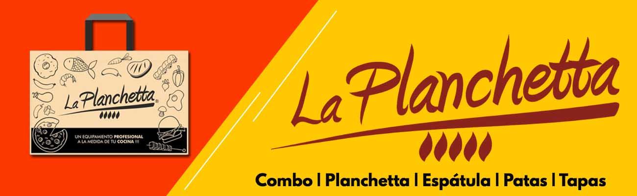 LAPLANCHETTA_PAGINA