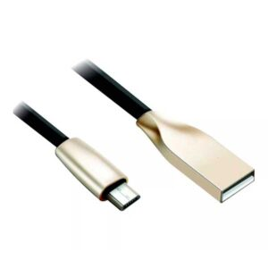 CABLE MICRO USB SKYWAY